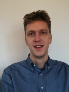 profile-picture-johan-berg-copywriter