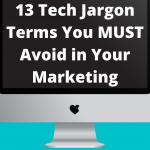 tech jargon guide